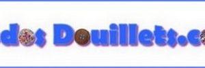 Dodos Douillets