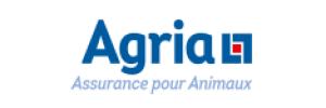 Agria, assurances pour animaux